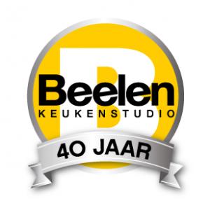 beelen_40jaar_logo_fc