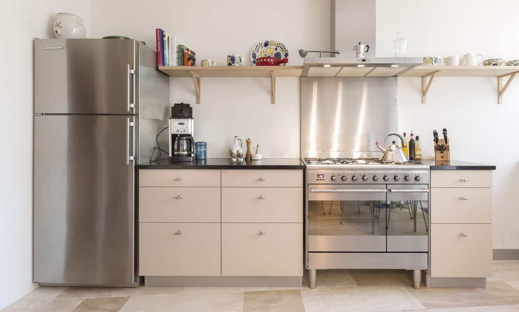 Keuken Apparatuur Merken : De beste keukenapparatuur voor uw keuken