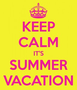 keep-calm-vacation